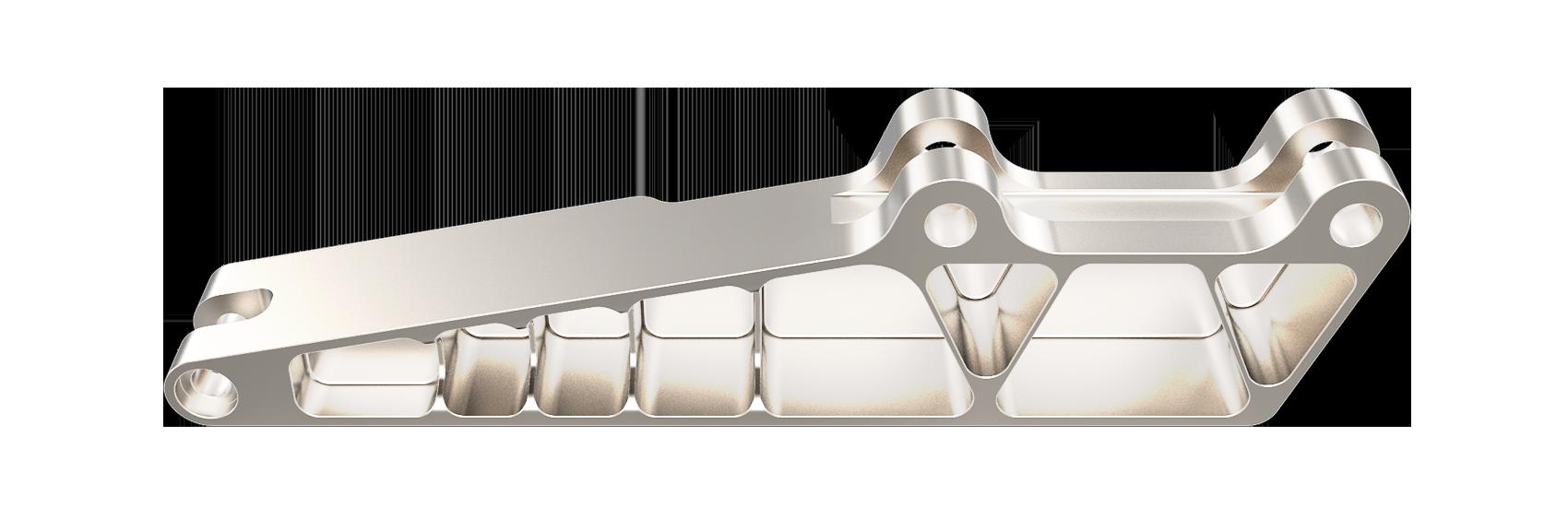 TITAN-502