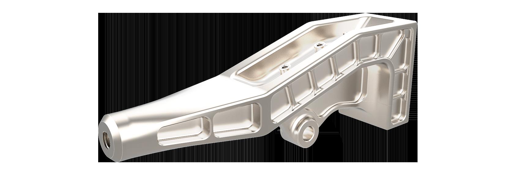 TITAN-503